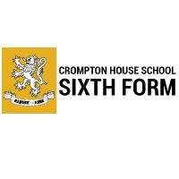 Crompton House Sixth Form